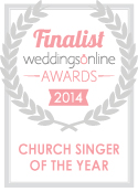 Church-Singer-of-the-Year
