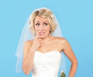stressed-bride-large