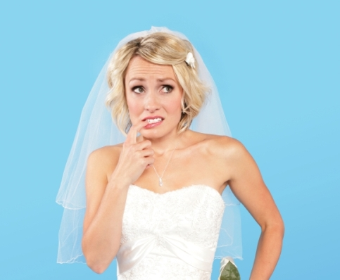 stressed-bride-large