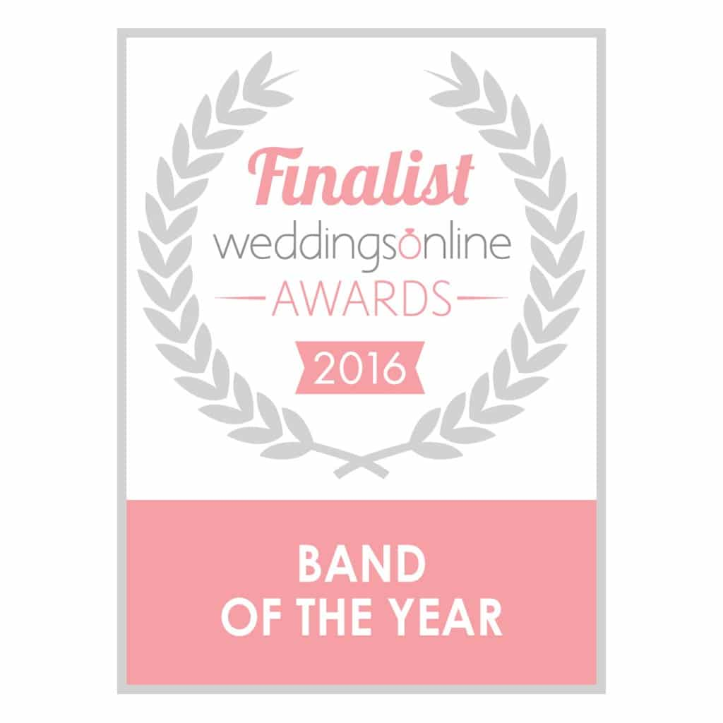 Band-of-the-Year-300x300